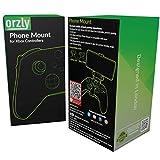 Zoom IMG-1 clip per videogiochi controller xbox