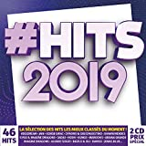 #hits 2019
