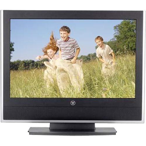 Westinghouse 19' LCD 720p 60Hz HDTV | LTV-19W6