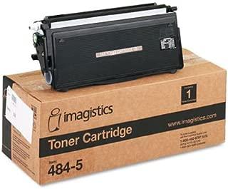 Best imagistics sx2100 toner Reviews