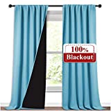 15 Best Sound Deadening Curtains