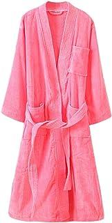 negozio online 43b46 1a3d7 Amazon.it: FRETTE - Pigiami e camicie da notte / Donna ...