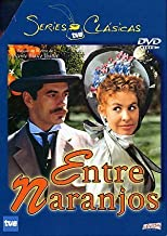 Entre naranjos [Francia] [DVD]