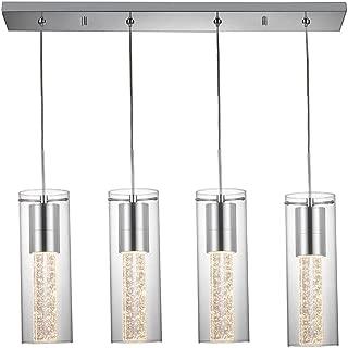 wall hanging pendant light