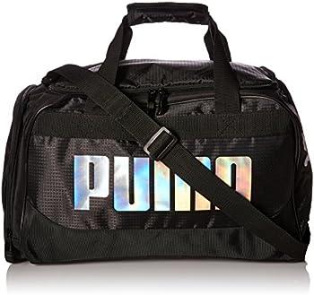 Puma Women's Evercat Dispatch Duffel Bag