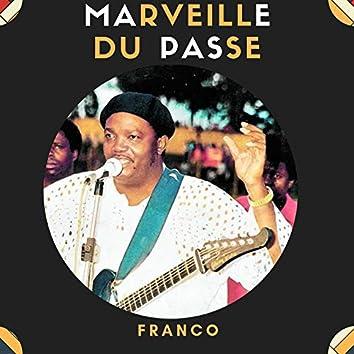 Marveilles Du Passe 1957: 1959