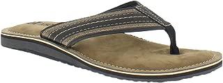 Howard Mens Flip Flop Beach Sandal