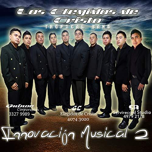 Innovación Musical 2