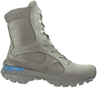 حذاء عمل دلتا 8 للرجال من بيتس