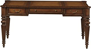 Ethan Allen Edwardian Desk, Saratoga