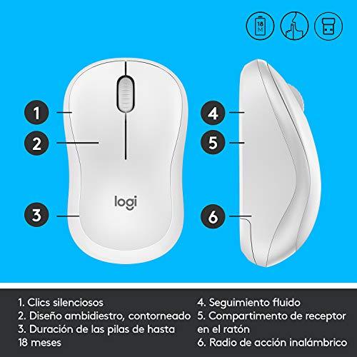 Logitech 910-006128