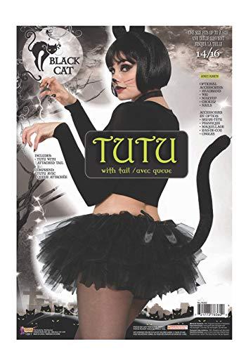 - Cats Das Musical Kostüme