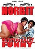 Find Norbit on DVD at Amazon