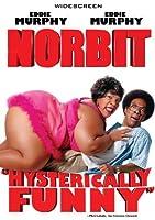 Norbit [DVD] [Import]
