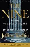 The Nine: Inside the Secret World of the Supreme...