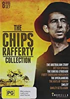 Chips Rafferty Collection / [DVD]