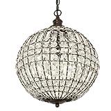 Grafelstein 21567309047 - Producto de iluminación colgante