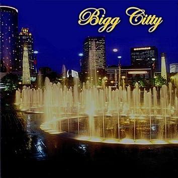 Bigg-Citty