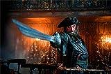 Película Piratas del Caribe 5D DIY diamante pintura bordado punto de cruz mosaico, adulto diamante...