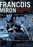 Films Expérimentaux (Experimental Films) 1985-2009