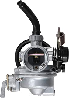 Best honda c70 carburetor Reviews