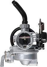 Carburetor for Honda C70 C 70 Passport Cable Choke Carburetor 1980-1981