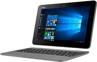 エイスース 10.1型 2-in-1 ノートパソコン ASUS TransBook T101HA※ストレージ 約128GB T101HA-G128