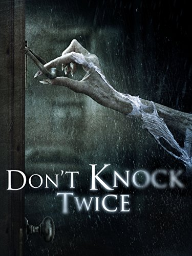 Don't Knock Twice [dt./OV]