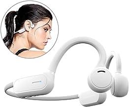 ALOVA Bluetooth Open Ear Headphones Wireless Sports Headset IP56 Waterproof BT 5.0 HD..