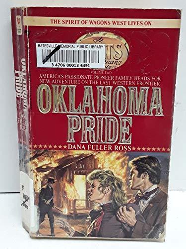 Oklahoma Pride