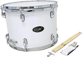 Remo KS011400 Falams K Series 35,5 cm Cabezal de tambor para marchas