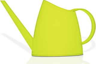Emsa 506617 FUCHSIA Watering can 1.5 litres, green