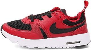 Nike 耐克 童鞋 跑步鞋 917860-004
