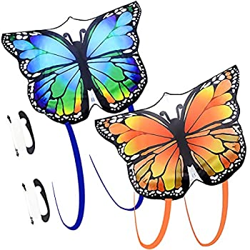 Best butterfly kites Reviews