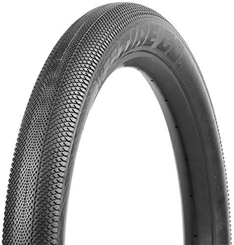 Vee Tire Co. Speedster E-Bike Tire - 29 x 2.8, Wire, Black