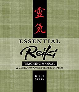 Free reiki 1 manual pdf for you to use in your class | poetic mind.