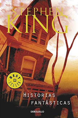 Historias fantásticas (Best Seller)
