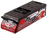 Robitronic R06011 - S-Box LB, Ferngesteuerte Modelle und Zubehör, 550 universal -