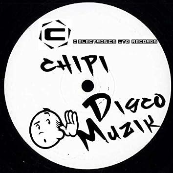 Disco Muzik