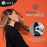 Immagine 2 vibes high fidelity earplugs designed