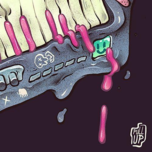 K+Lab feat. Melodownz, Mustafa Akbar feat. Melodownz & Mustafa Akbar