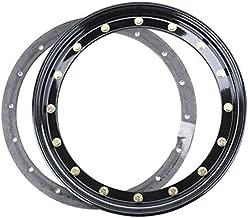 Beadlock Kit for 15 Inch Racing Wheel