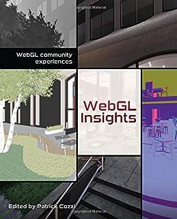 WebGL Insights