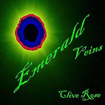 Emerald Veins