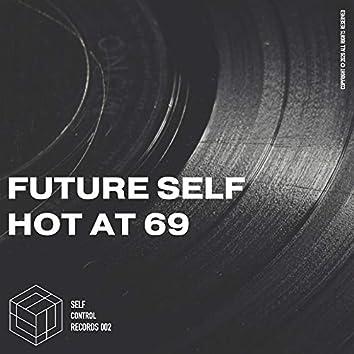 Hot At 69