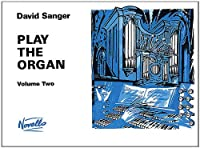 Play the Organ