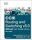 Books on CCIE