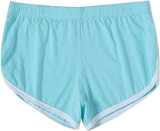 Mens Underwear Sexy Thin Low Waist Built Capsular Ice Cold Silk Arrow Pants