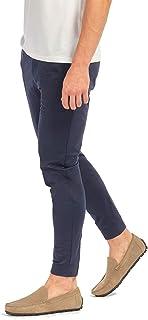 Rhone Men's Commuter Flexknit Jogger Pants Premium Slim Fit Stretch