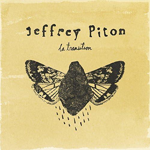Jeffrey Piton